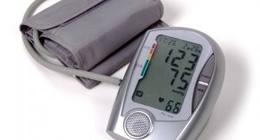 糖尿病と高血圧