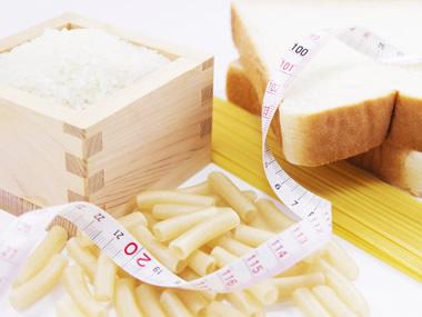 糖尿病とは