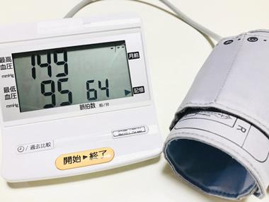 糖尿病・高血圧・肥満の深い関係性